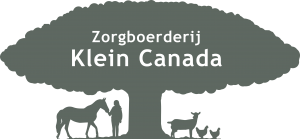 Zorgboerderij Klein Canada